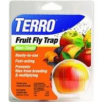 terro-fruit-fly-trap-t2500