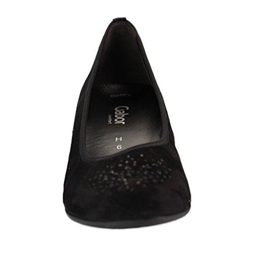 schwarz (schwarz) noir 46.183.47 7Tlsfi