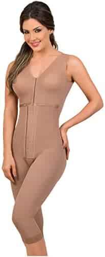 bf3a7263cd Shopping  100 to  200 - Shapewear - Lingerie - Lingerie
