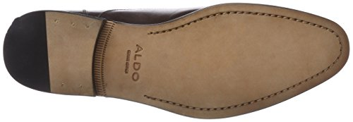 Aldo Gregory Shopping Scarpe Brouge Marrone Uomo Stringate 2 Bag aarqwz
