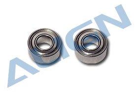 - ALIGN H60102 Bearing(685ZZ)