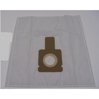 Caja de 4 bolsas microfibre aspirador Blue Sky/Blue Wind Blue Sky ...
