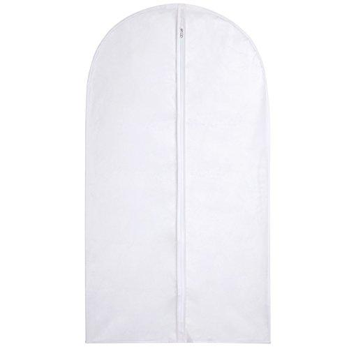 garment bags for children - 8