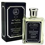 Mr. Taylor Aftershave 100ml after shave by Taylor of Old Bond Street