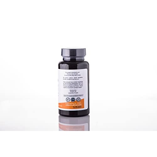 cheap Pet Allergy Supplement, Allergy Relief Powder