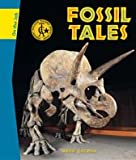 Fossil Tales, Meish Goldish, 0791074110