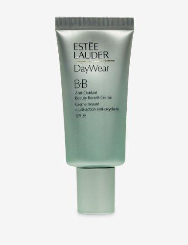 Estee Lauder DayWear Anti Oxidant Benefit product image