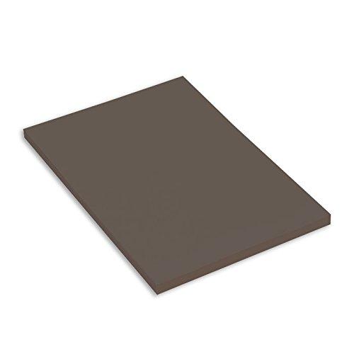 Canson 200321645 Mi-Teintes farbiges Zeichenpapier, A4, pastell Crème (lys) 110 B00R11BJVA  | Einfach zu bedienen