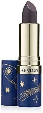 Revlon Super Lustrous Lipstick Metallic