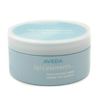 Aveda Light Elements Texturizing Creme (Texturizing Creme)