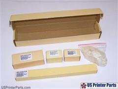 Preventive Maintenance Roller Kit for HP LaserJet P2035 Series RM1-6405-MK