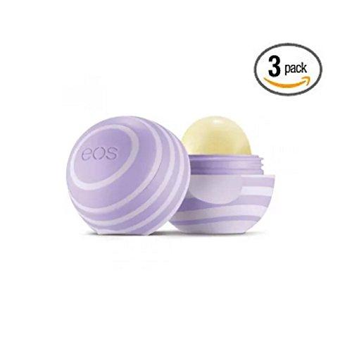Eos Visibly Soft Lip Balm - 5