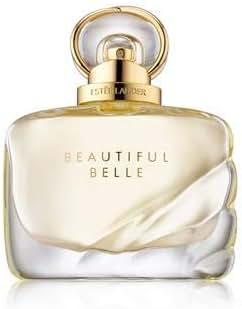 ESTEE LAUDER Beautiful Belle Eau de Parfum Spray 30 ml.