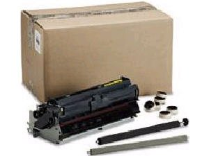 Infoprint - Printer Usage Kit ( 120 V ) - 300000 Pages - For Infoprint 1372 1372N; Infoprint 1372 1372N