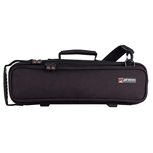 Protec Flute Case Cover, used for sale  Delivered anywhere in USA