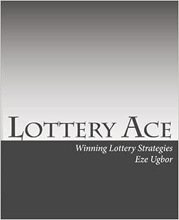 The Lottery Black Book Pdf