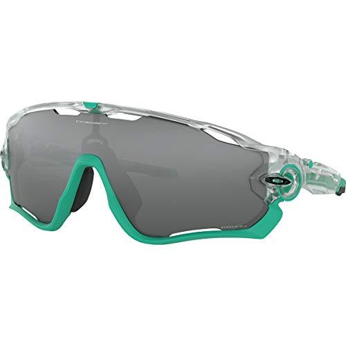 Amazon.com  Oakley Men s Jawbreaker Sunglasses,Harmony Fade  Clothing fcf5cd6ef5