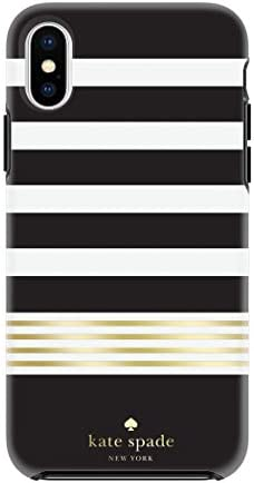 Kate Spade Kinetic Stripe Hardshell product image
