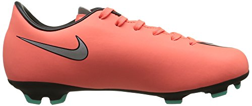 Chaussures de 651634 580 Multicolore Mixte Football NIKE Enfant wEU1qTcc
