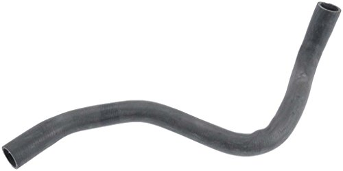 Continental Elite 62575 Molded Radiator (Acura Cl Radiator Hose)