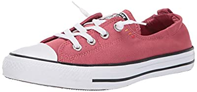 Converse Women's Chuck Taylor Shoreline All of The Stars Sneaker