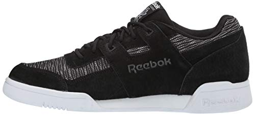 ac5bcac001a Reebok Men s Workout Plus Cross Trainer - Import It All