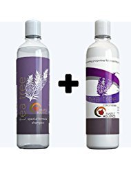 hair-loss-treatment-for-women-regrowth-peppermint-oil-best-anti-dandruff-shampoo-and-conditioner-for