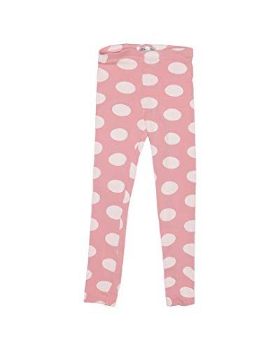 Joah Love Girls Dot Legging, 6M by Joah Love (Image #1)'