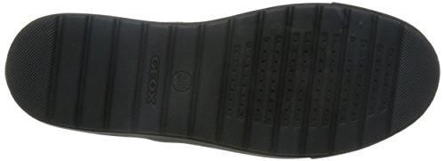 Geox Breeda D642QE