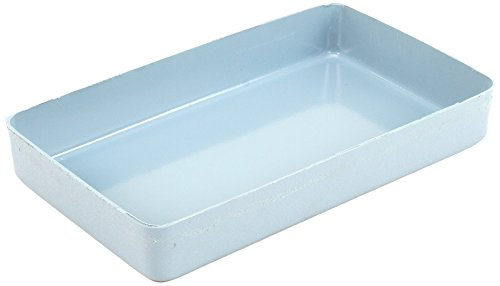 Delfield 149-AWM-0040-S Condensate Pan, Blue ABS, 5 6 X 9 63