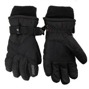 Gordini Aquabloc Gloves - Youth