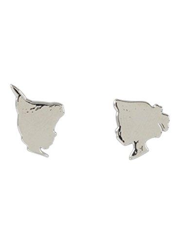 disney-peter-pan-peter-wendy-silhouette-earrings