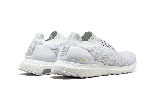 Adidas Ultraboost Uncaged Ltd - Us 5.5