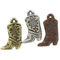 r Cowboy Boot CharmsNew by: CC ()