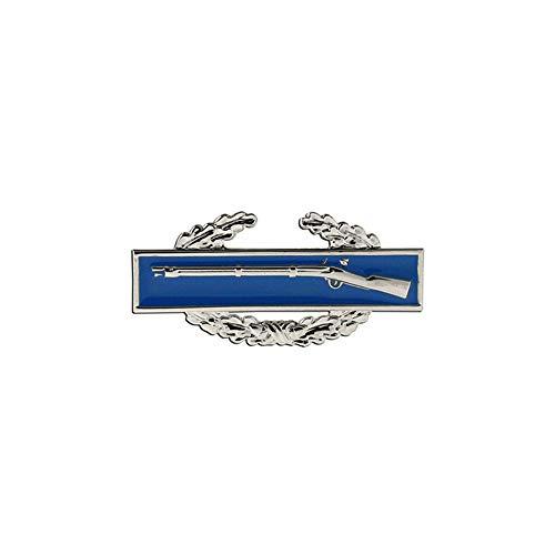 - Combat Infantry 1st Award US Army Badge (Dress Mini)