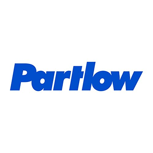 Partlow 1166200000 Process Controller (1166 - Partlow Temperature Controller