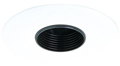 """Elco Lighting EL1419B 4"""" Low Voltage Adjustable Pinhole"""