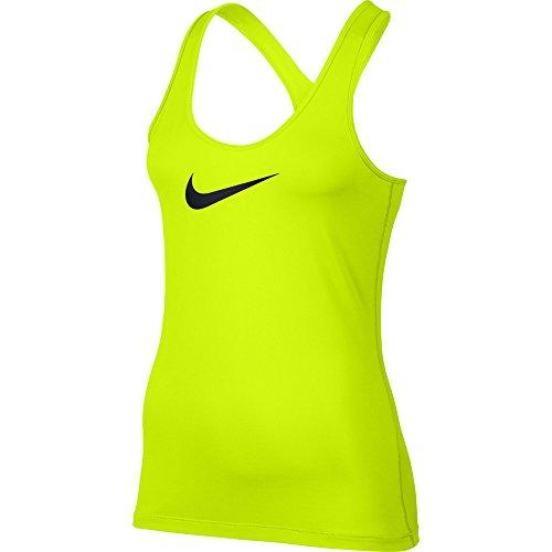 Nike Women's Victory Tank Top (S, (Victory Womens Tank)