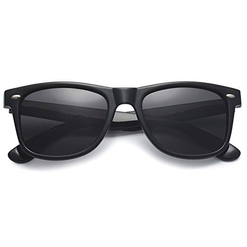 Buy men's sunglasses under 50