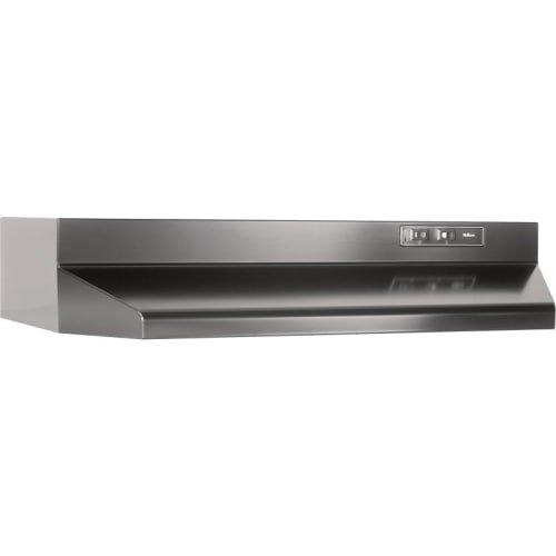 stove hood 42 inch - 1