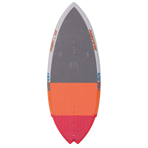 Naish 2019 Hover Kite Foilboards 155 for sale  Delivered anywhere in USA