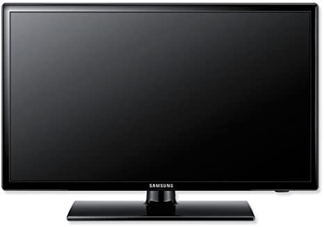 Samsung UE26EH4000W 26