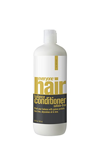 everyone-sulfate-free-hair-conditioner-balance-203-oz