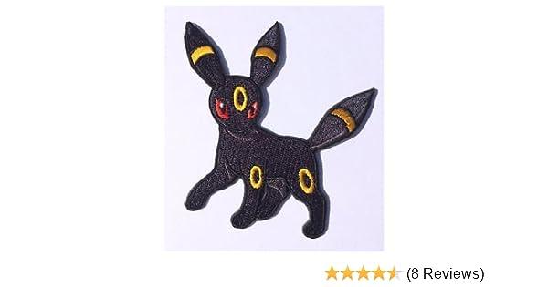 Amazon.com: UMBREON Pokemon Go 3\