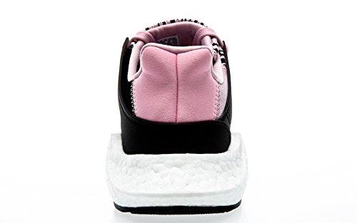 adidas Herren EQT Support 93/17 Bz0583 Fitnessschuhe Rosa (Rosmar / Rosmar / Ftwbla)