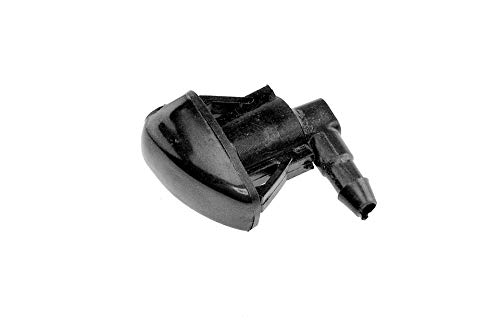 FRONT WINDSCREEN EDS-CH-000 NTY WASHER FLUID JET