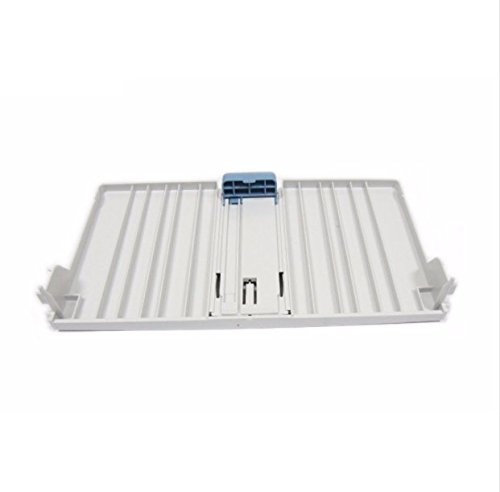 RM1-2035 Paper Outer Delivery Tray Assy for HP LaserJet 1022 Printer Replacement Parts