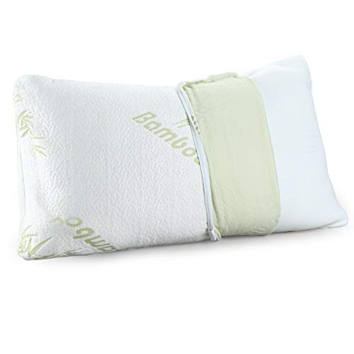 HuiYin PREFERRED INNOVATION consolation Bed Pillows