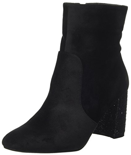 Noir Bottines Primadonna 109993682vl Femmes 109993682vl nero Bottines qEgX4w