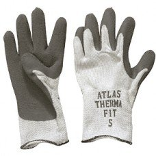 CRL Small Atlas Therma-Fit Insulated Gloves - 451S